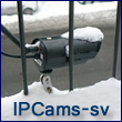 IPcam Sv Webcam